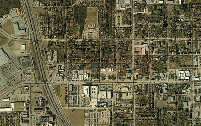 Real Estate for Sale, ListingId: 33104199, Lewisville,TX75057