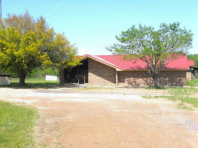 Real Estate for Sale, ListingId: 23590489, Sulphur Springs,TX75482