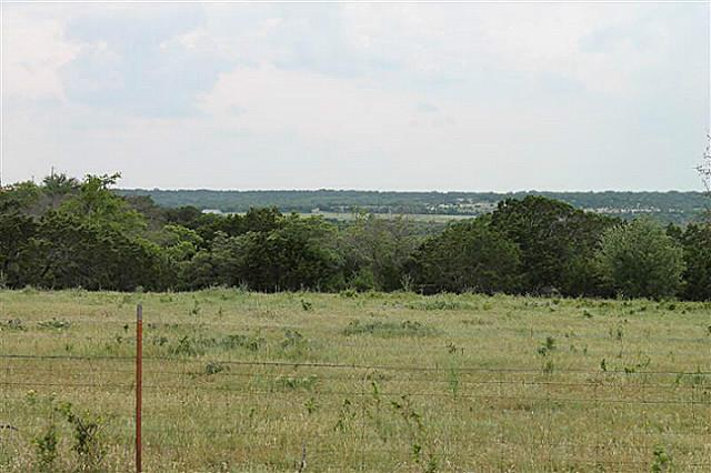 3775 County Road 2009, Glen Rose, TX 76043