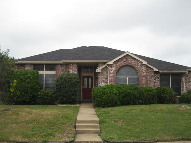4012 N Colony Blvd, The Colony, TX 75056