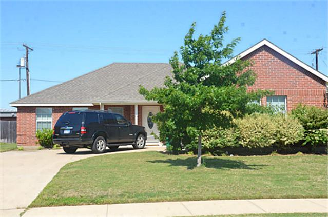 133 Autumn Trl, Red Oak, TX 75154