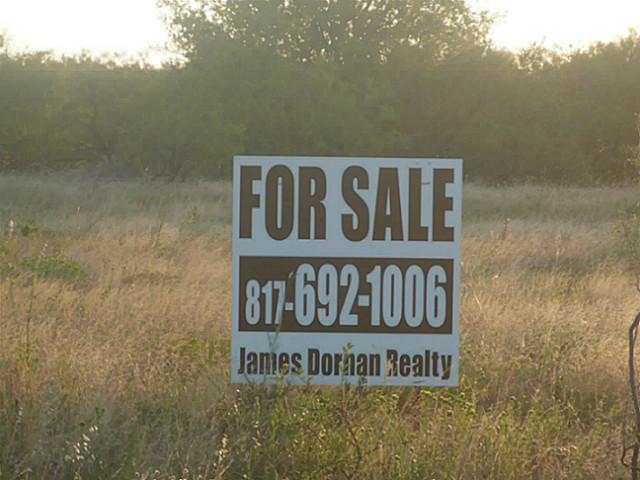 Real Estate for Sale, ListingId: 24322159, Crowley,TX76036