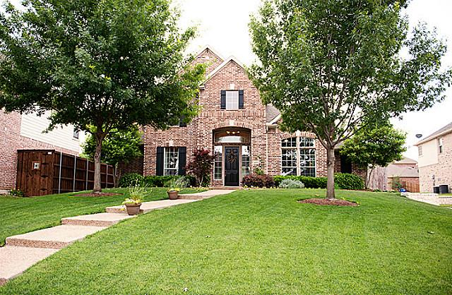 1859 Hollow Falls Ct, Frisco, TX 75034