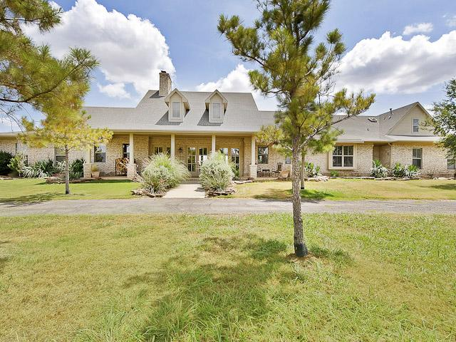 Real Estate for Sale, ListingId: 23720367, Sunset,TX76270