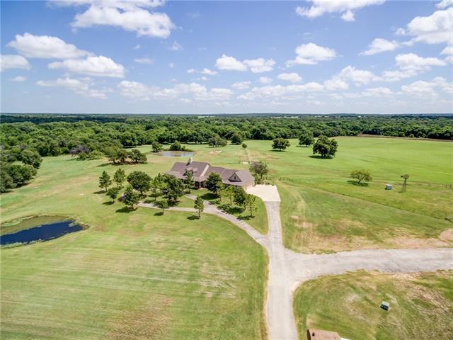 Real Estate for Sale, ListingId: 23720382, Sunset,TX76270