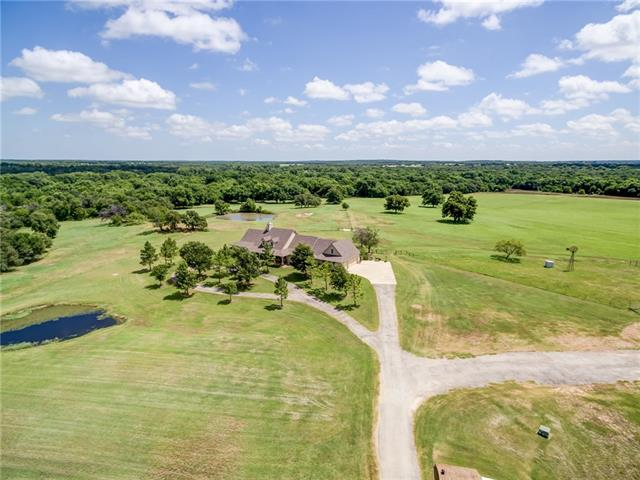Real Estate for Sale, ListingId: 23720382, Sunset, TX  76270