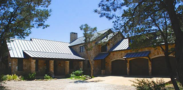 Real Estate for Sale, ListingId: 23727700, Graford,TX76449