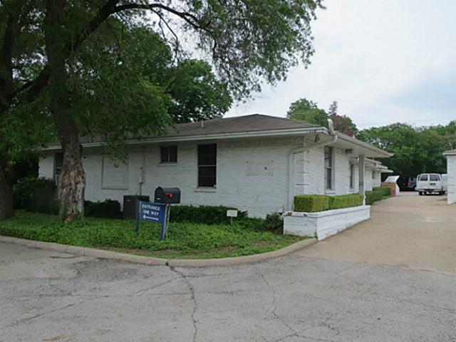 Real Estate for Sale, ListingId: 23749521, Duncanville,TX75137