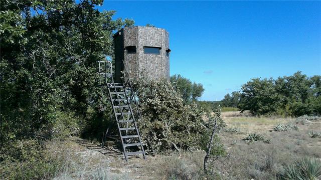 70.71 acres Brownwood, TX