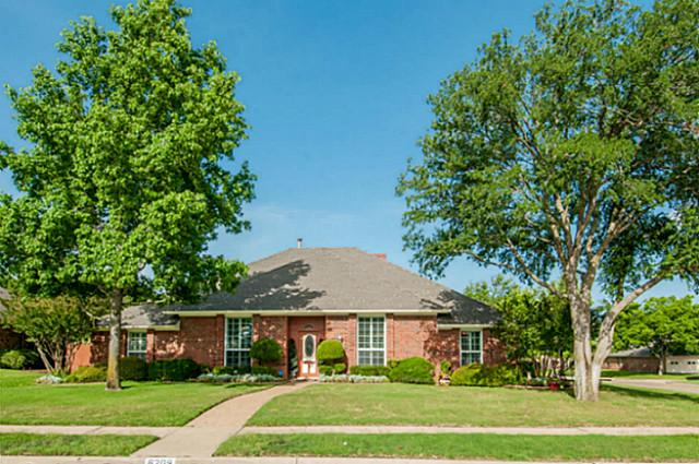 6209 Chelsea Way, Garland, TX 75044
