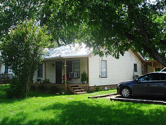 Real Estate for Sale, ListingId: 23787321, Comanche,TX76442