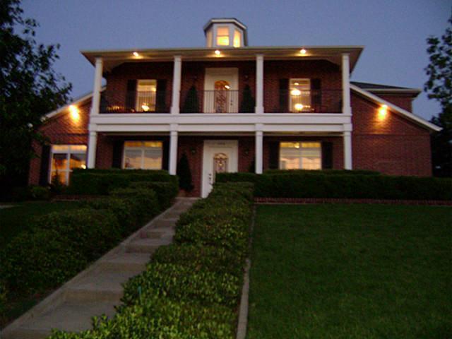 Real Estate for Sale, ListingId: 23806873, Heath,TX75032