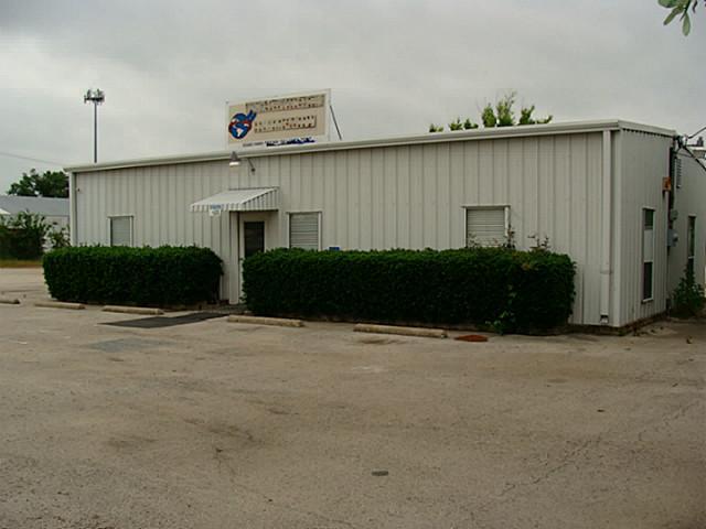 Real Estate for Sale, ListingId: 23857545, Dallas,TX75217
