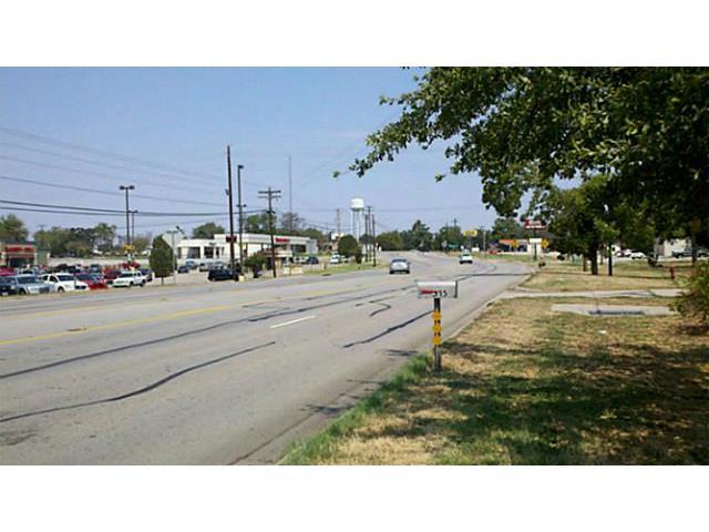 Real Estate for Sale, ListingId: 23876464, Mt Vernon,TX75457