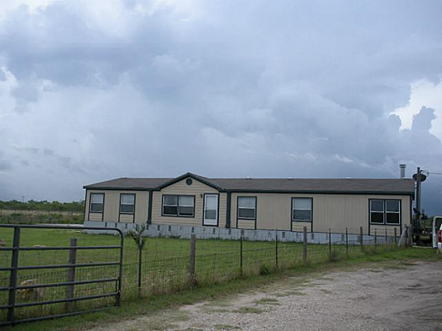 8550 Ne County Road 2071, Powell, TX 75153