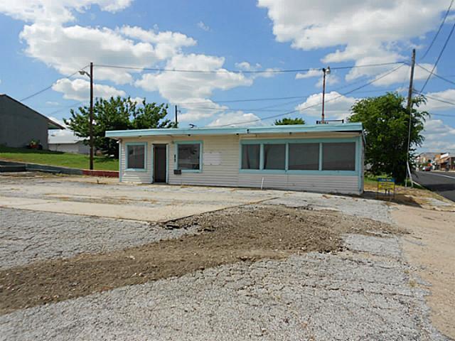 Real Estate for Sale, ListingId: 23973273, Bonham,TX75418