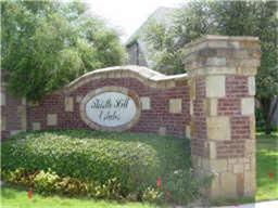 Real Estate for Sale, ListingId: 24073840, Denton,TX76210
