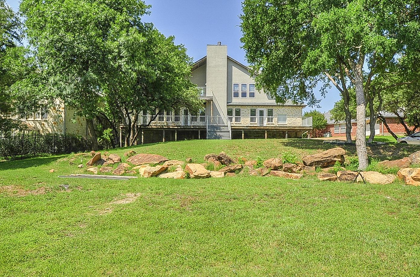 Real Estate for Sale, ListingId: 25736832, Ft Worth,TX76179