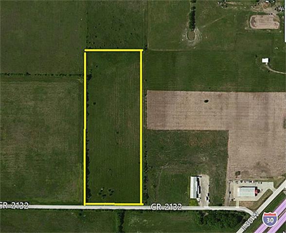 Real Estate for Sale, ListingId: 24114648, Caddo Mills,TX75135