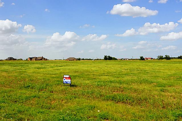 Real Estate for Sale, ListingId: 24114674, Rockwall,TX75032