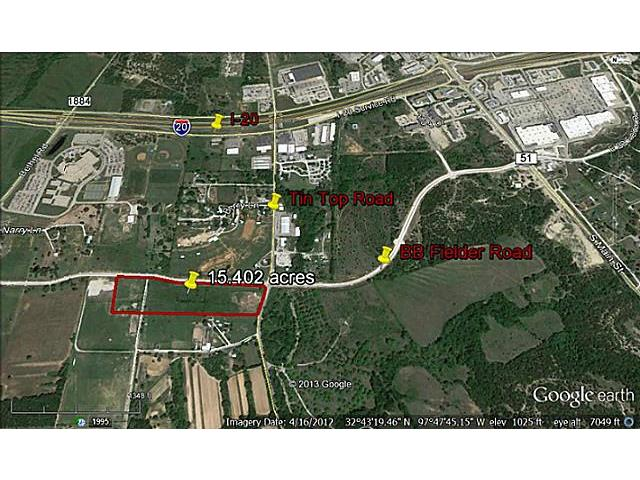 Real Estate for Sale, ListingId: 25998730, Weatherford,TX76087