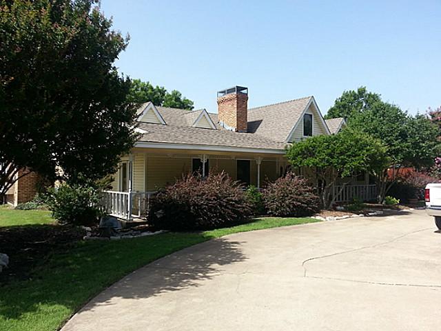 Real Estate for Sale, ListingId: 24141945, Allen,TX75002