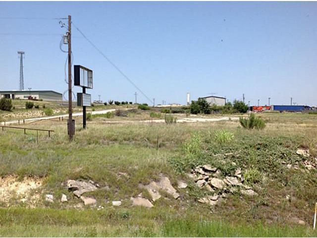 Real Estate for Sale, ListingId: 24209943, Granbury,TX76049