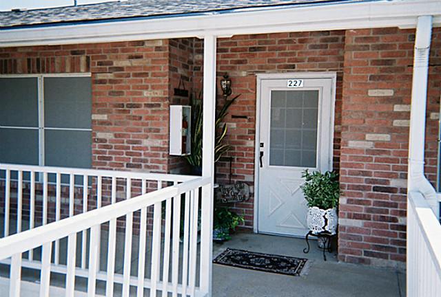 Real Estate for Sale, ListingId: 24209831, Granbury,TX76049