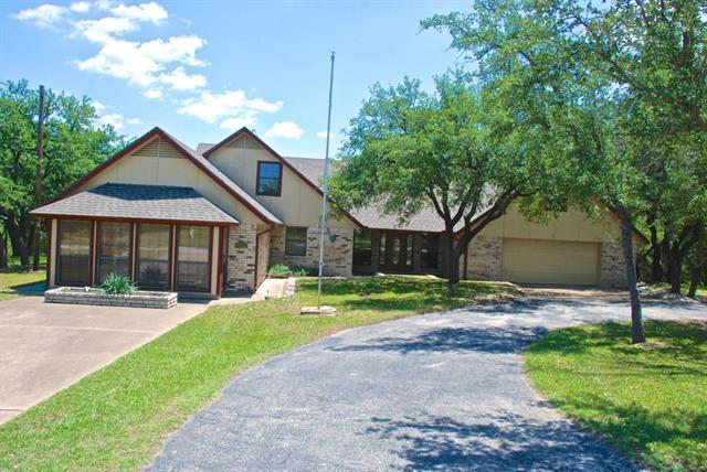 Real Estate for Sale, ListingId: 24209821, Granbury,TX76048
