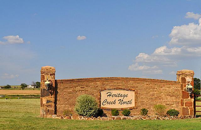 Real Estate for Sale, ListingId: 24243332, Decatur,TX76234