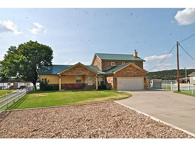 Real Estate for Sale, ListingId: 24278594, Granbury,TX76048