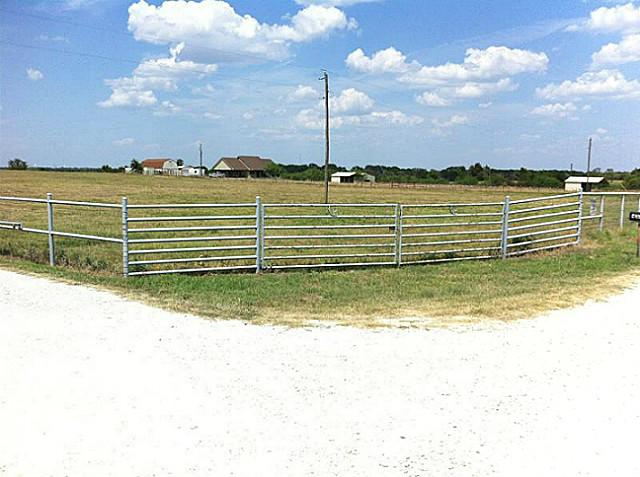 Real Estate for Sale, ListingId: 25896254, Collinsville,TX76233