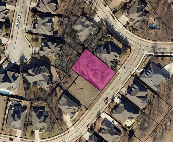 Real Estate for Sale, ListingId: 24340721, Corinth,TX76210