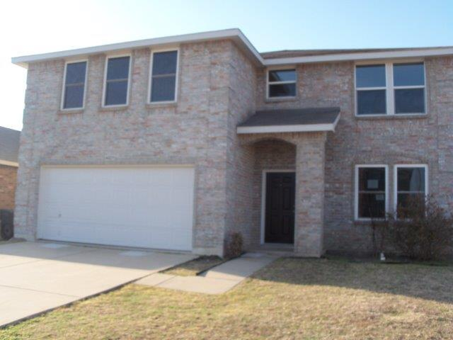 4029 Irish Setter Dr, Fort Worth, TX 76123