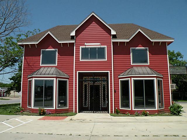 Real Estate for Sale, ListingId: 24552171, Kaufman,TX75142
