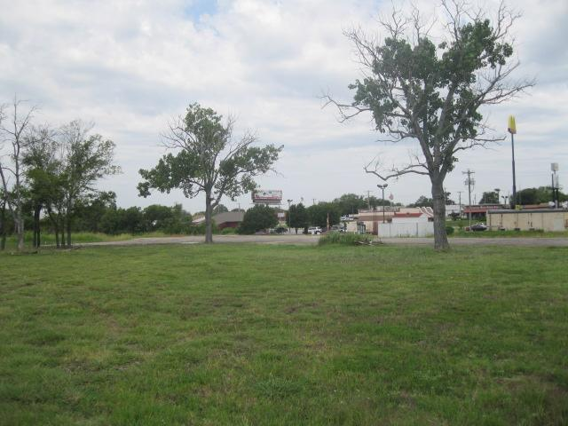 Real Estate for Sale, ListingId: 29161823, Princeton,TX75407