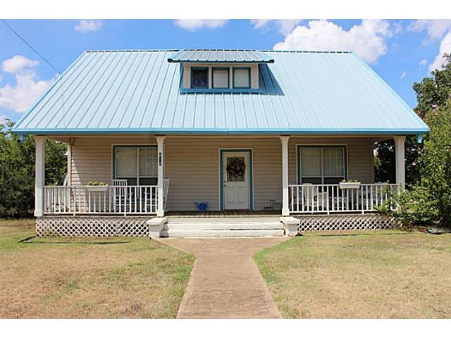 Real Estate for Sale, ListingId: 24608492, Meridian,TX76665