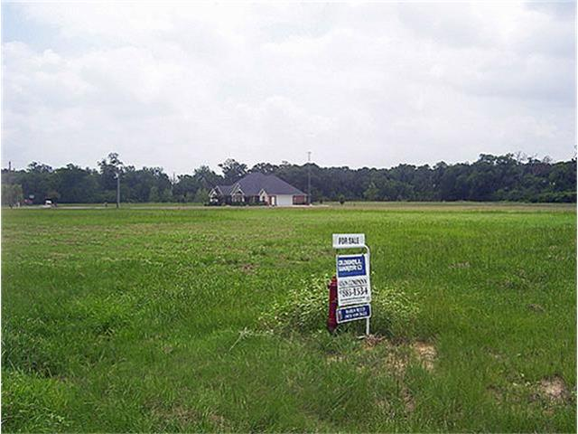 Real Estate for Sale, ListingId: 24636256, Sulphur Springs,TX75482