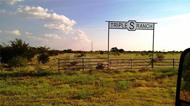 Real Estate for Sale, ListingId: 24664294, Collinsville,TX76233