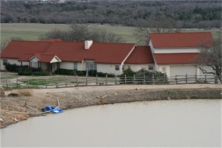 Real Estate for Sale, ListingId: 24698167, Mineral Wells,TX76067