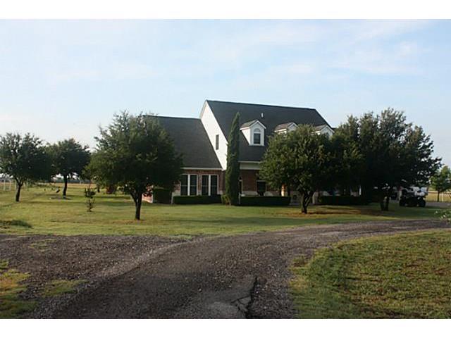 Real Estate for Sale, ListingId: 24760357, Rockwall,TX75032