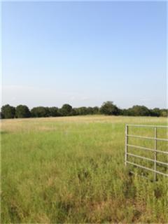 Real Estate for Sale, ListingId: 24876886, Chico,TX76431