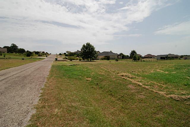 Real Estate for Sale, ListingId: 24833184, Granbury,TX76049