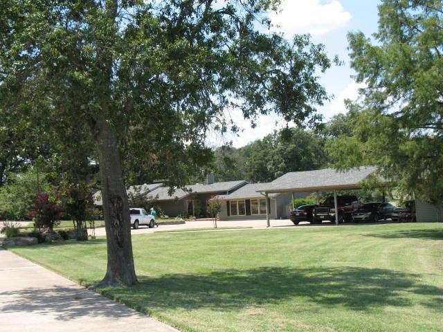 Real Estate for Sale, ListingId: 24784205, Sulphur Springs,TX75482