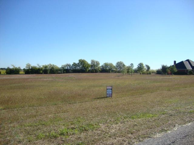 Real Estate for Sale, ListingId: 25714412, Kaufman,TX75142