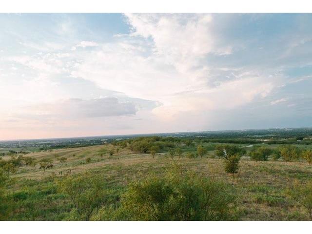 Real Estate for Sale, ListingId: 24926508, Aledo,TX76008