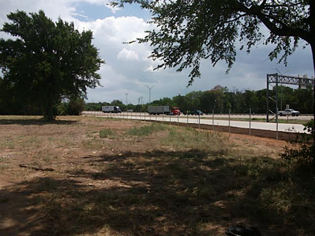 4.27 acres by Balch Springs, Texas for sale