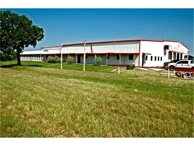 Real Estate for Sale, ListingId: 24964915, Weatherford,TX76086