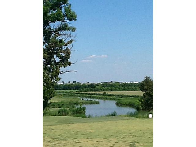 Real Estate for Sale, ListingId: 24969254, Bonham,TX75418