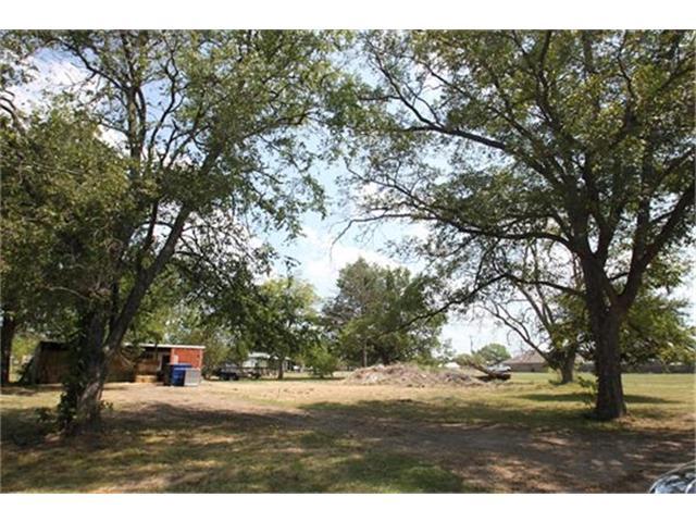 201 Magnolia, Lone Oak, TX 75453